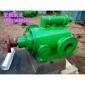 沥青螺杆泵厂-沧州3G90X2-46型保温螺杆泵报价