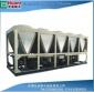 厂家直销供应华易牌5HP风冷冷水热泵机组、一体式热泵烘干机质优价廉