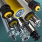 厂家直销滚筒托辊滚轴无动力滚筒不锈钢滚筒双排链轮滚筒流水线滚筒
