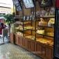 广东广州面包展示柜价格