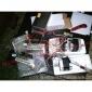福建漳州雕刻机配件/86系列套件/步进电机+驱动器+电源+控制卡价格