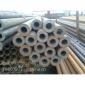 重庆无缝钢管426*1045#山东钢厂总代理价格