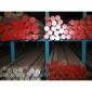 重庆重庆碳结圆钢批发重庆合金圆钢零售价格