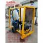 石墨换热器管路高压清洗机KY-5022
