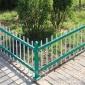 青海西宁供青海锌钢草坪护栏和西宁锌钢边框护栏价格