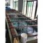 福建厦门手动铝氧化设备,全套氧化生产线厂家,普科源氧化技术指导