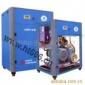 LG-4.5/10开山电动固定螺杆空压机螺杆泵