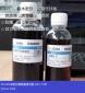 仟能KAU-Y301滤清器用双组份聚氨酯环保密封胶,灌封胶,防水密封胶,欢迎来电洽谈