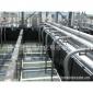 江西九江代理地埋式污水处理设备成套20吨海水淡化设备厂家授权特价新品价格