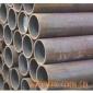 北京大口径厚壁无缝钢管——热力管道专用钢管价格