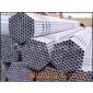 供应镀锌管、焊管、热镀锌钢管、焊接钢管