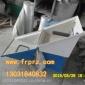河北衡水供应玻璃钢防腐耐高温仪表保护箱800*600*500质保终身价格
