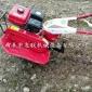柴油旋耕机多功能柴油微耕机小型柴油汽油旋耕机