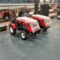 新余低矮果园四轮耕地机大型宽幅农用旋耕机厂家