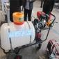 志豪机械ZHPW-01农用打药机喷药机园林果树高压打药机手推式高压喷药打药