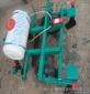 志豪机械ZHFM-01喷药覆膜机多功能覆膜机手扶带的覆膜机