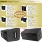 JBLKP6018S专业舞台低频低音音箱低音炮KTV慢摇吧迪厅娱乐低音音箱