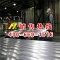 广东东莞6061铝六角棒价格