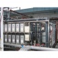 贵州贵阳超纯水设备厂家_EDI超纯水设备_反渗透纯水设备供应商价格