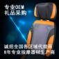 怡捷YJ-628Y5A多功能颈部背部腰部按摩器泰式开背机按摩靠垫