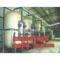 广东深圳供应定制发电锅炉除盐水软化水设备价格