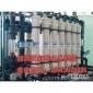 供应定制超滤纳滤净水处理设备