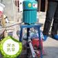2016年抗旱深水软轴泵水塔专用水泵无塔供水水泵空调水泵潜水泵